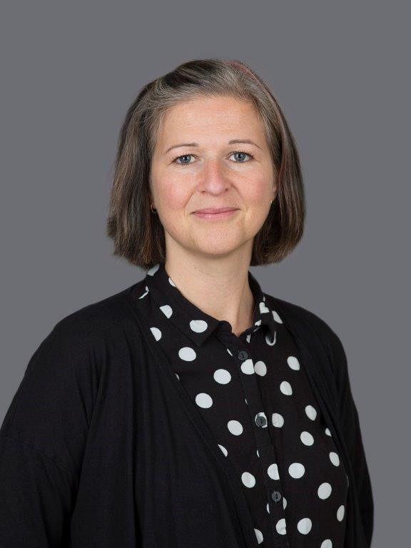 Jennie Werner