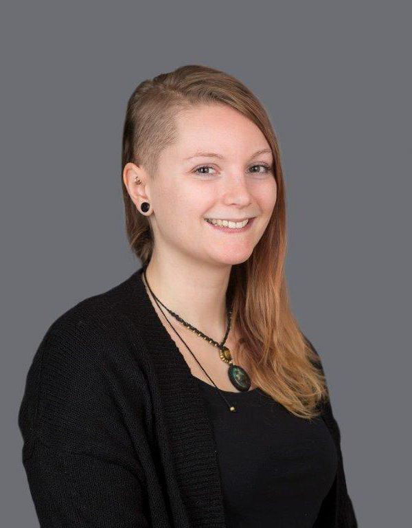 Linnea Thorbjörnsdotter