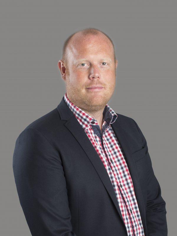 Christian Johansson