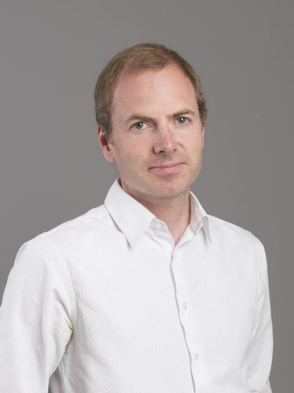 Jakob Pontusson
