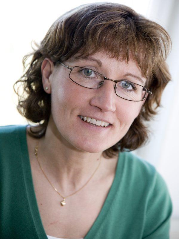 Madelaine Bobeck