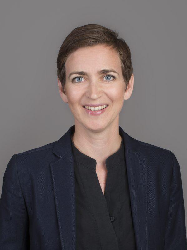 Maria Skarrie