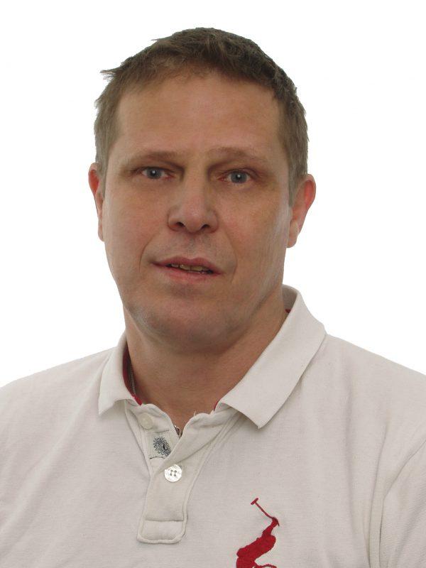 Michael Gärd