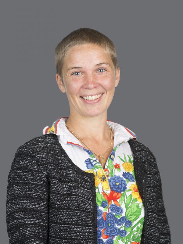 Hanna Nauckhoff