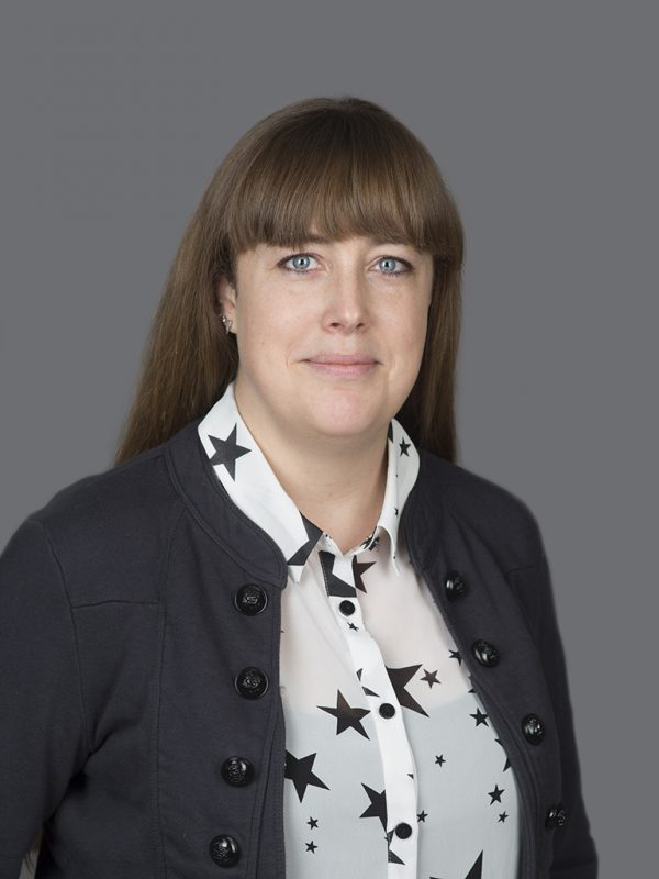 Helena Hermansson