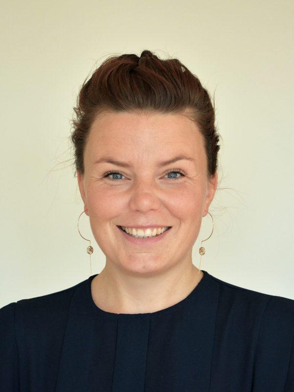 Katarina Lindén