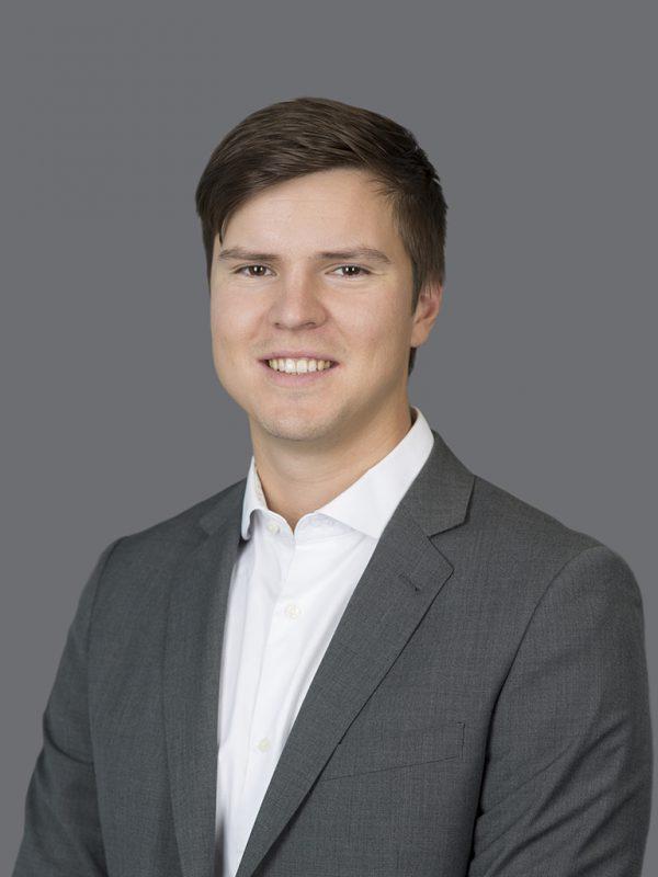 Jakob Degler