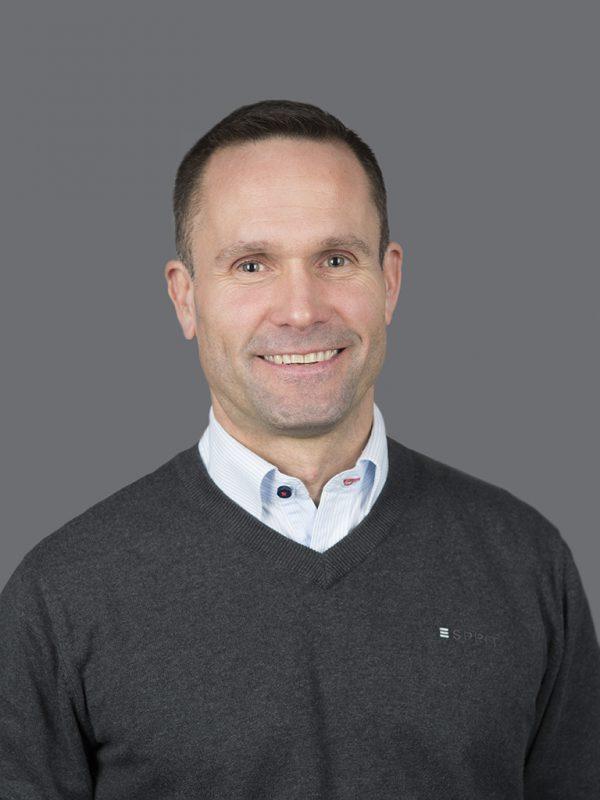 Johan Josefsson