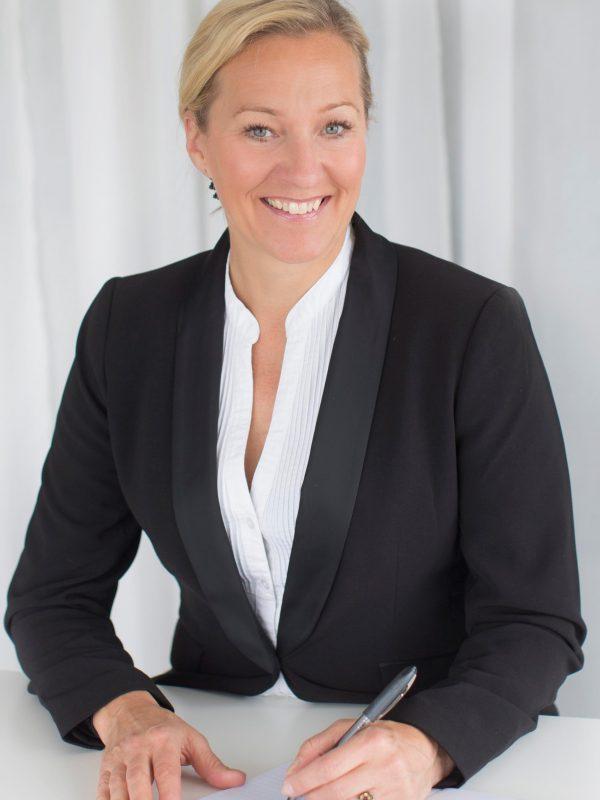Petra Palmgren Lindwall